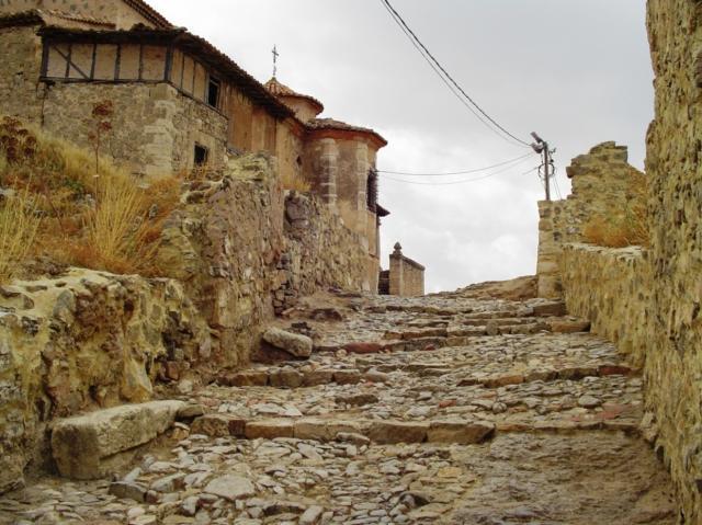 moya_lugares_historia