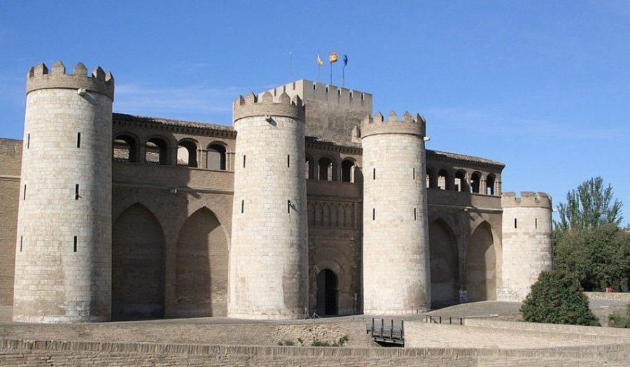 palacio_aljaferia_lugares_historia