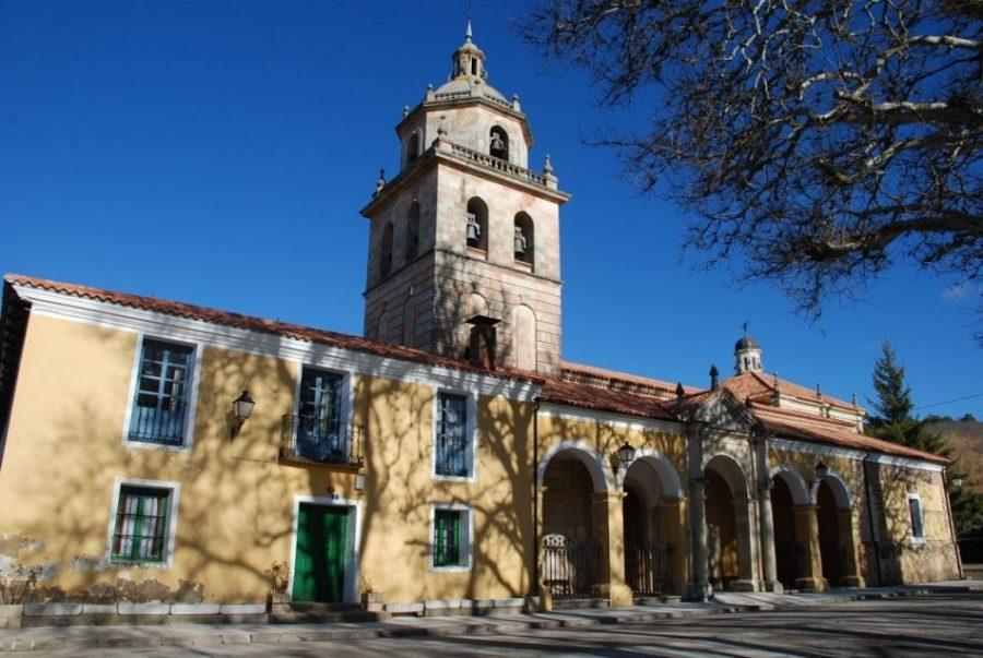 iglesia_saldaña