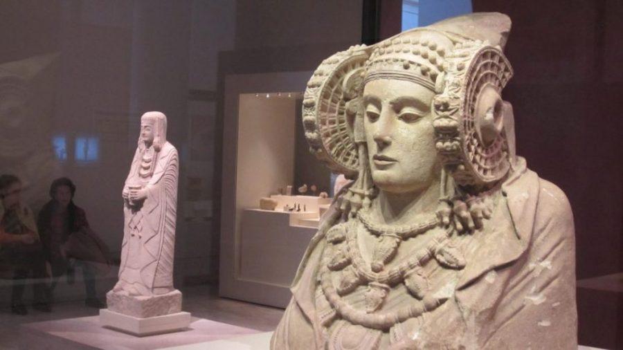 sala_ibera_museo_arqueologico_nacional