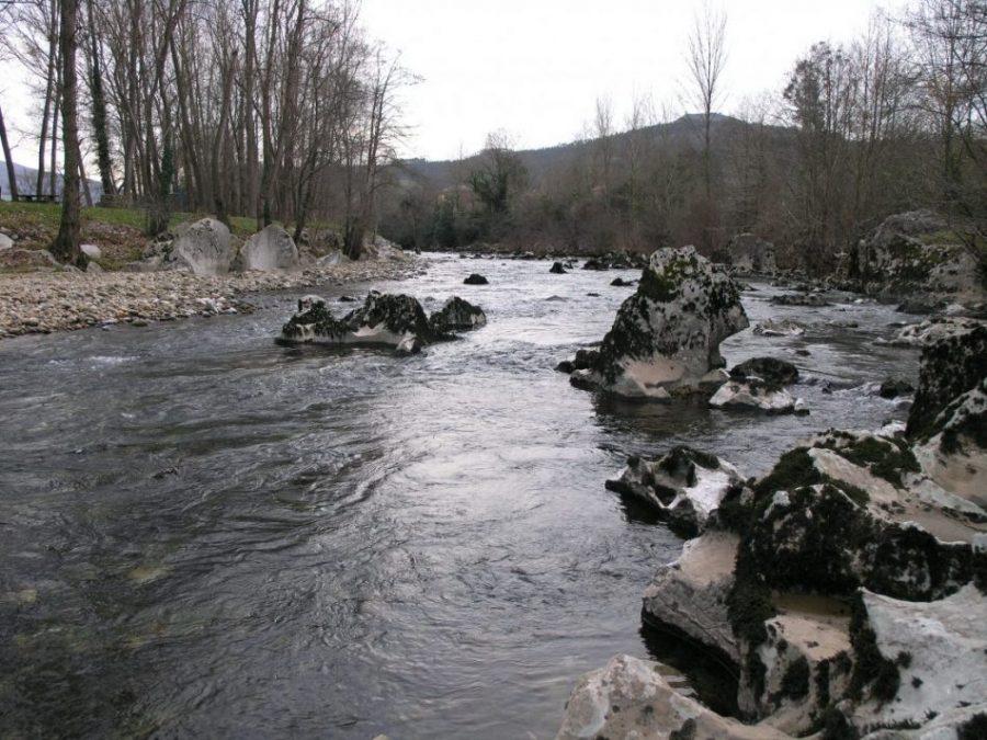 pas_puente_viesgo