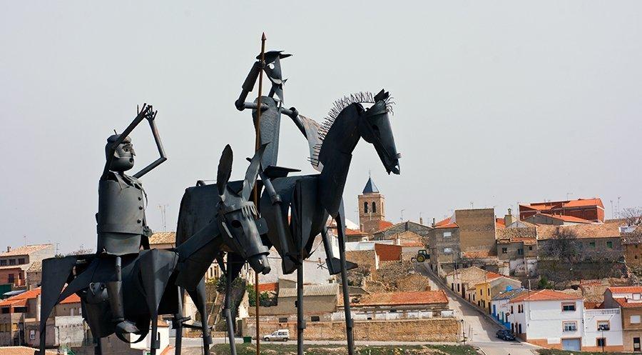 monumento_quijote_lugares_historia