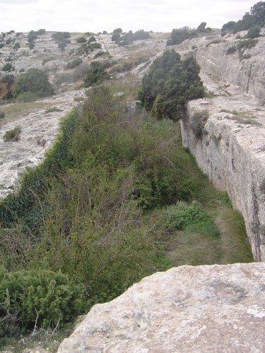 aljibe_castellar