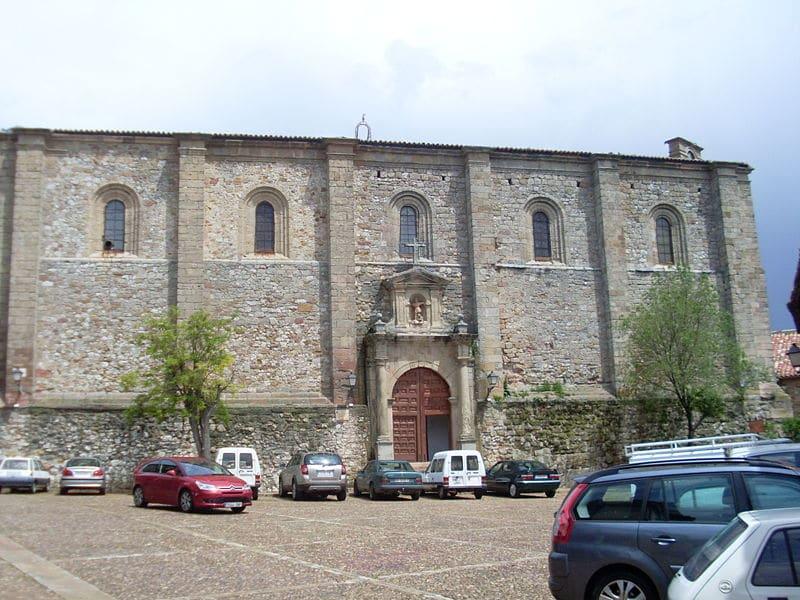 plaza_atienza