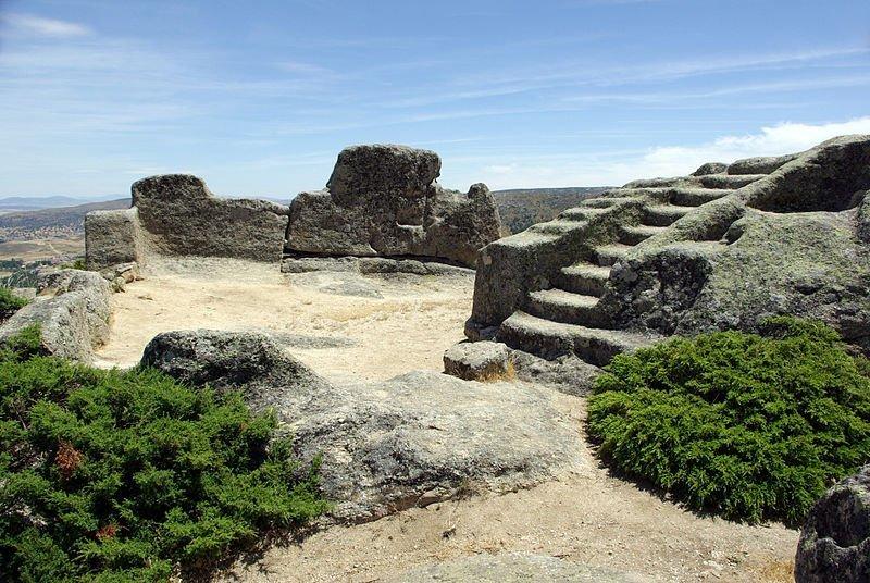 ulaca_castro_lugares_historia
