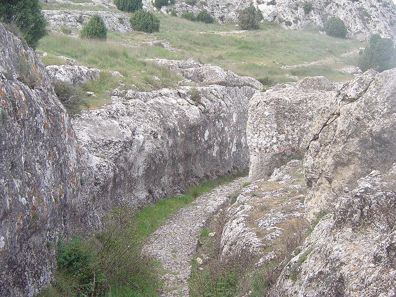 castellar_meca