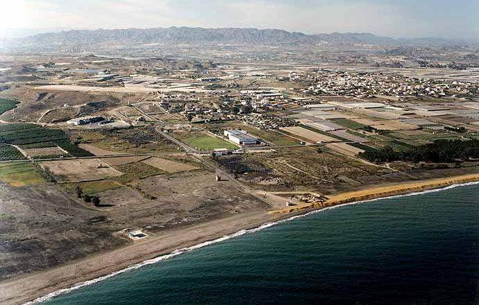 litoral_palomares