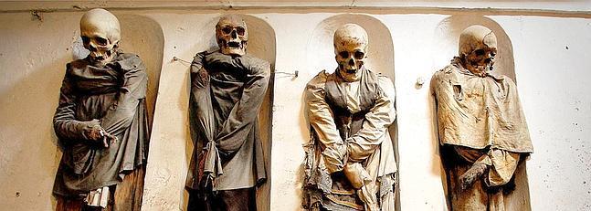 capuchinos_esqueletos_palermo