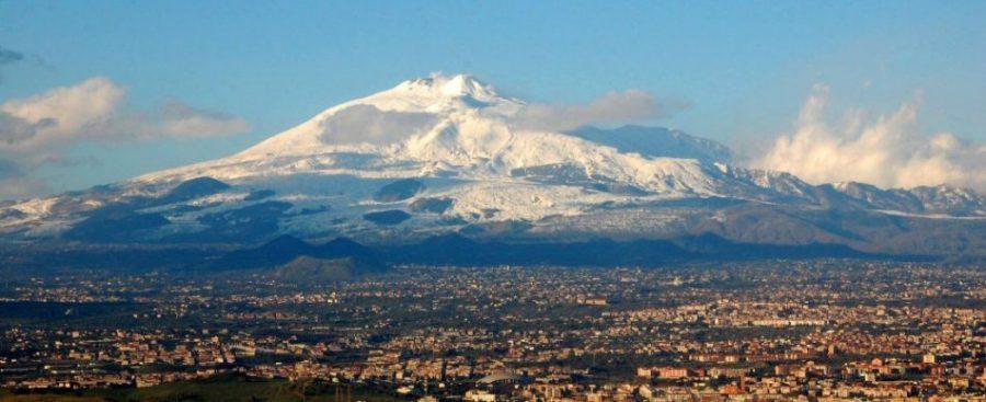 volcan_etna