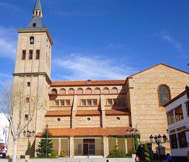 iglesia_criptana