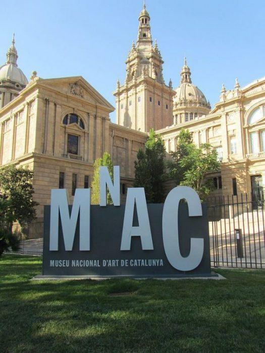 museo_mnac