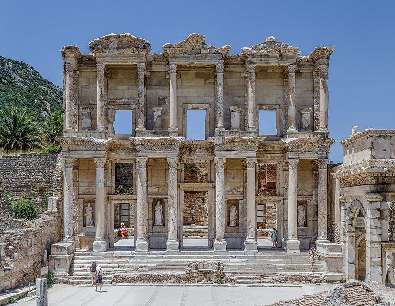 celso_efeso_lugares_historia