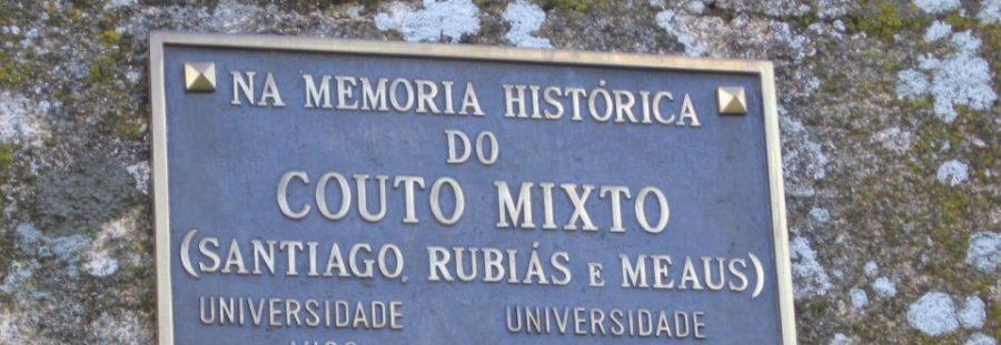 placa_coto_mixto