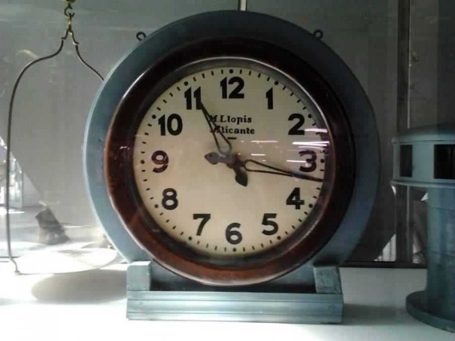 reloj_mercado_alicante