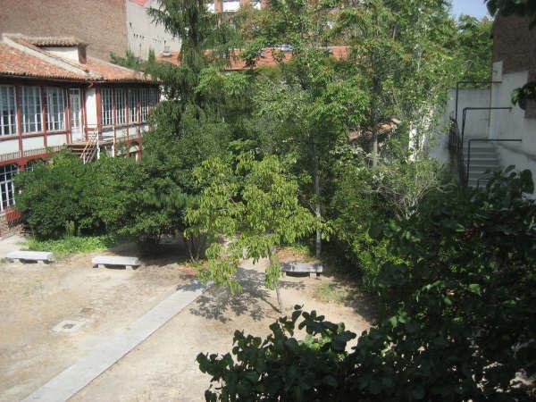 ile_jardin