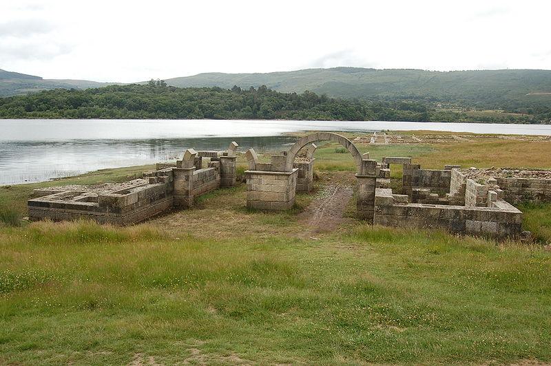 ruinas_romanas_galicia