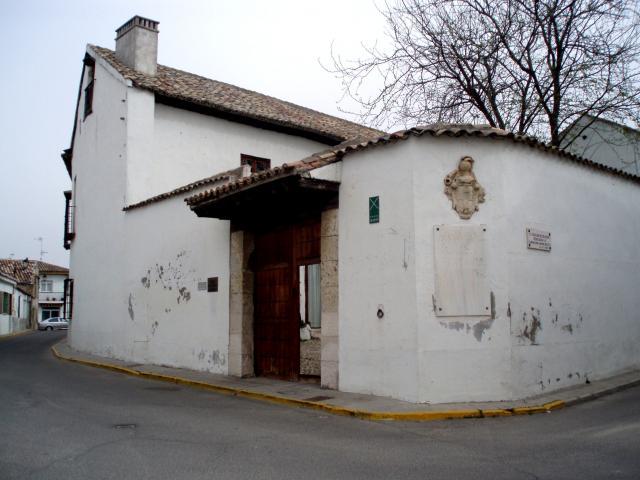 casa_cervantes_esquivias
