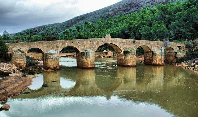 puente_sotiel