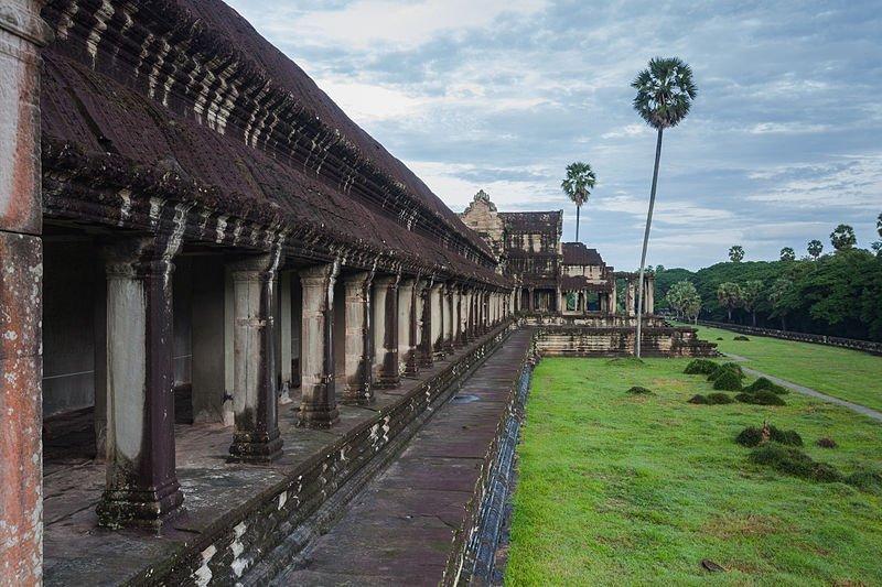 templo_angkor