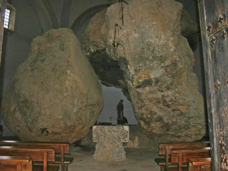 altar_aguirrechinaga