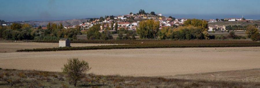 Titulcia: una cueva esotérica que pudo ser de iniciación templaria (Madrid)