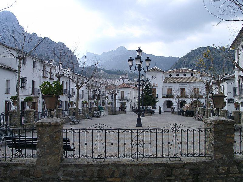 ayuntamiento_grazalema