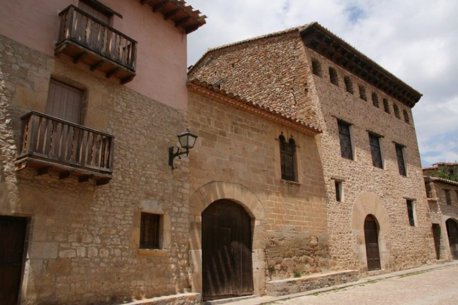 patrimonio_mirambel