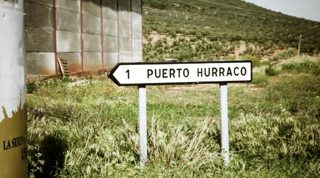 cartel_puerto-hurraco