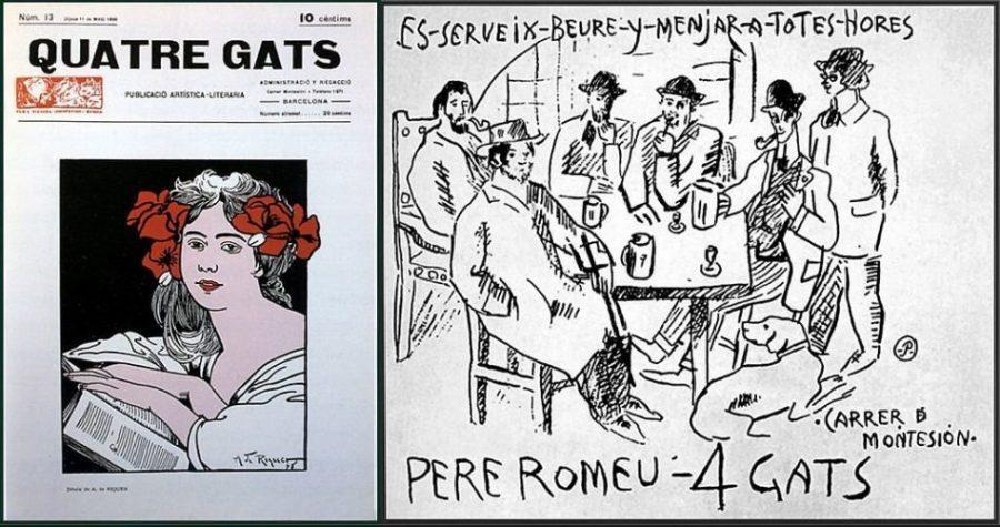 revista_4_gats