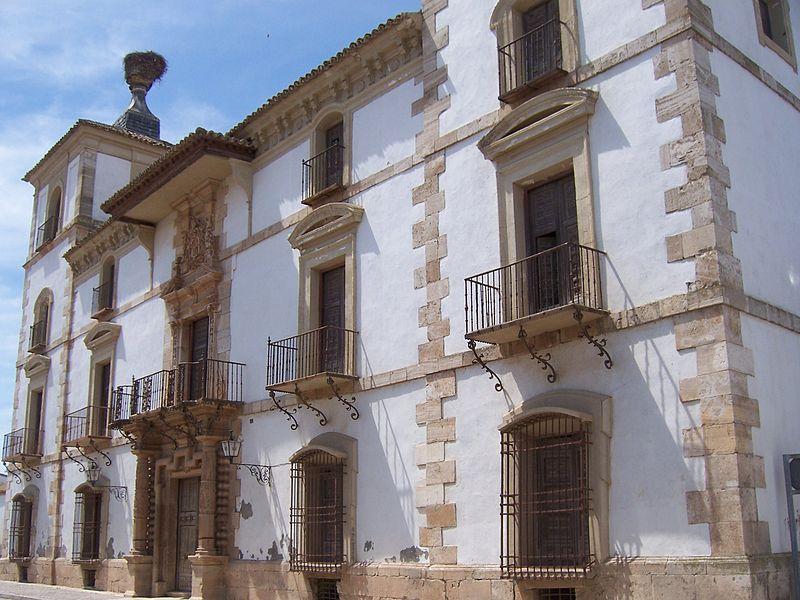 palacio_tembleque