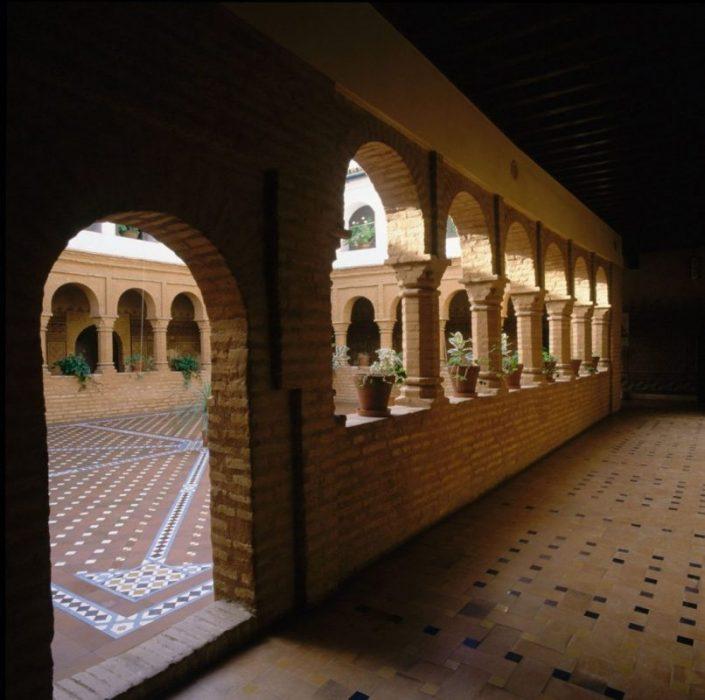 claustro_rabida