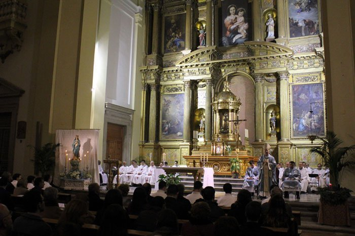 iglesia_alcala_henares