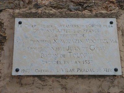 placa_iglesia_toloriu
