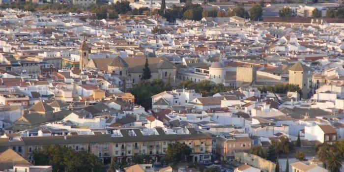 Lucena redjuderias.org  e1504122905622 - El legado de Sefarad en la Península