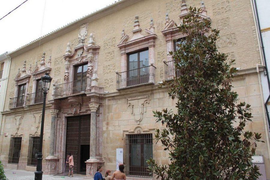 palacio_lucena