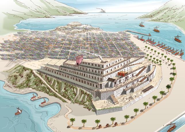 Asdrubal-palacio