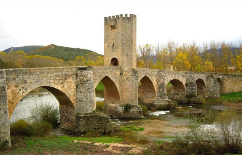 Puente_frias