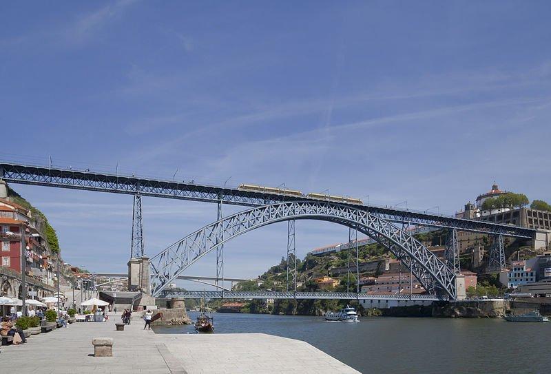puente_oporto