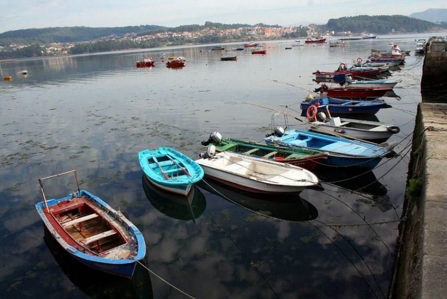 barcos_combarro