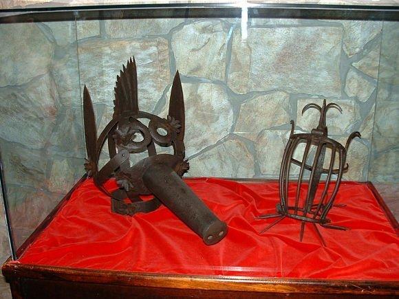 museo_santillana
