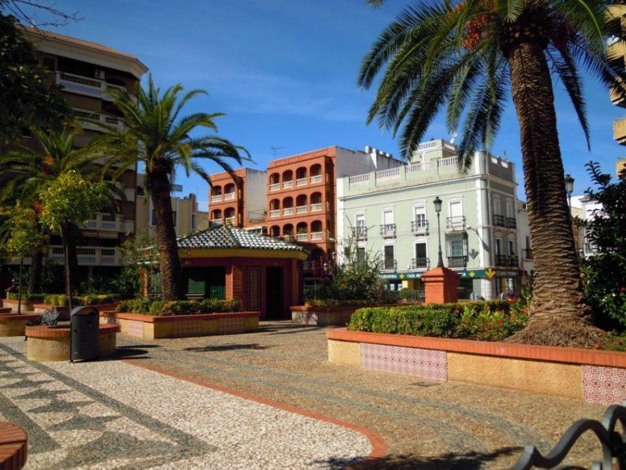 espronceda_plaza