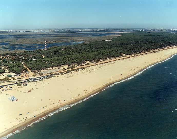 litoral_huelva