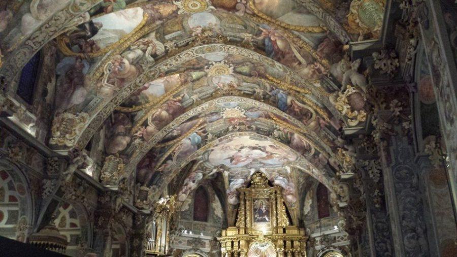 frescos_san_nicolas