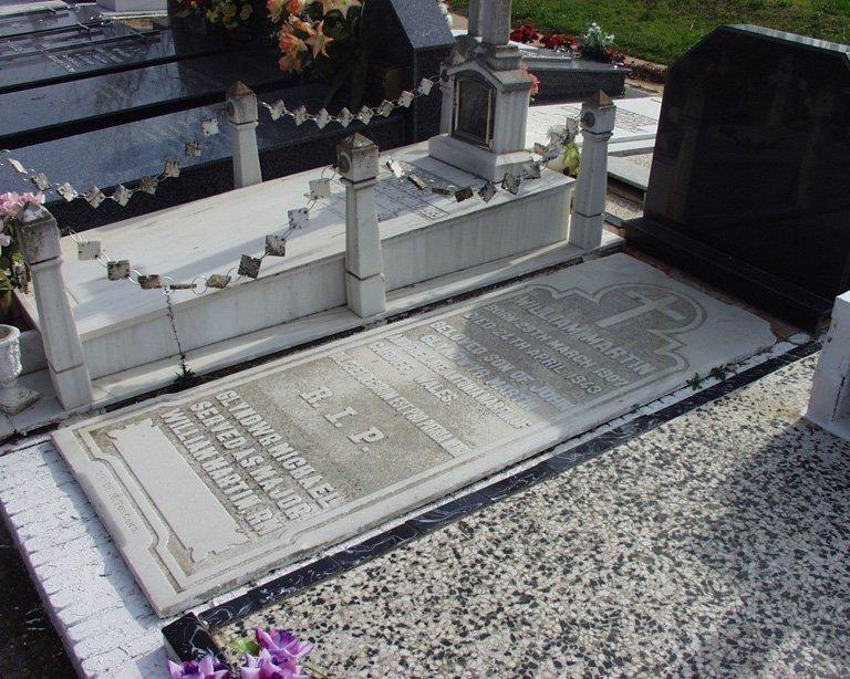 huelva_cementerio