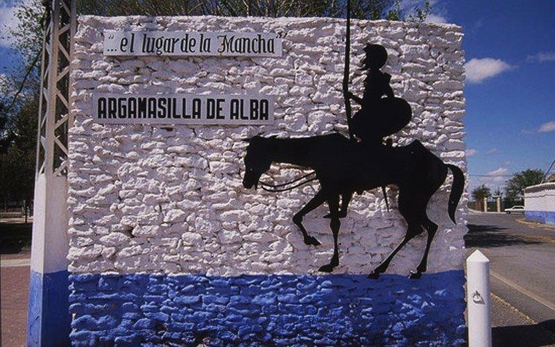 quijote_argamasilla