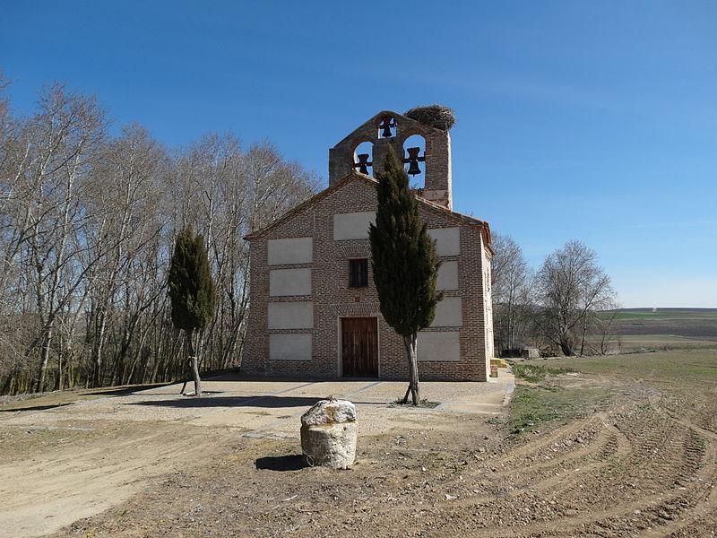 iglesia_carrioncillo