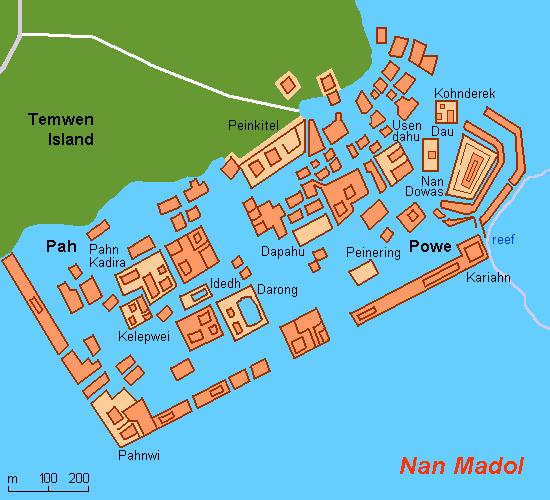 mapa_madol