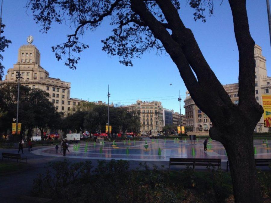 cataluña_plaza_lugares_historia