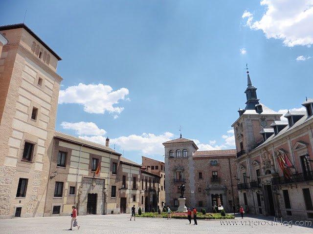 plaza_villa_lugares_historia