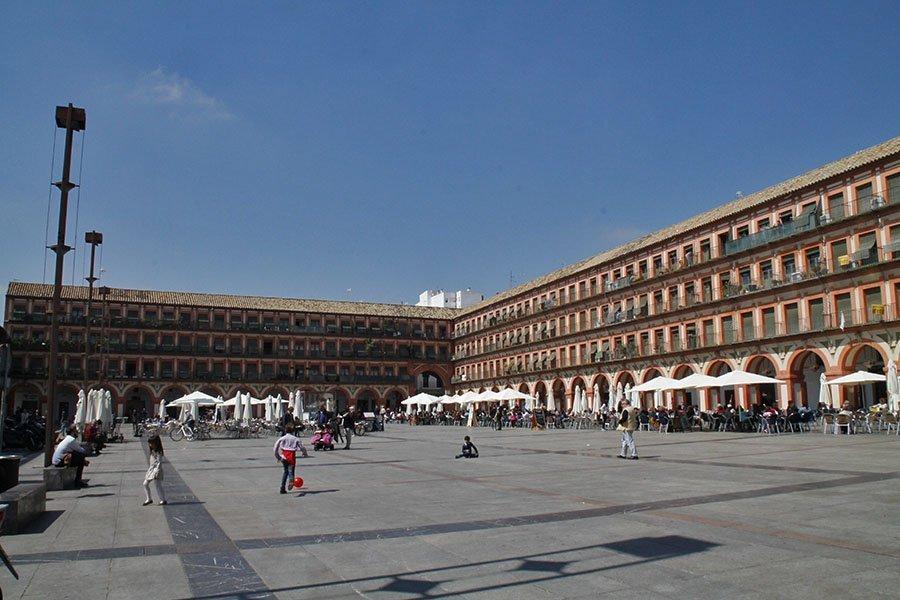 corredera_plaza_lugares_historia